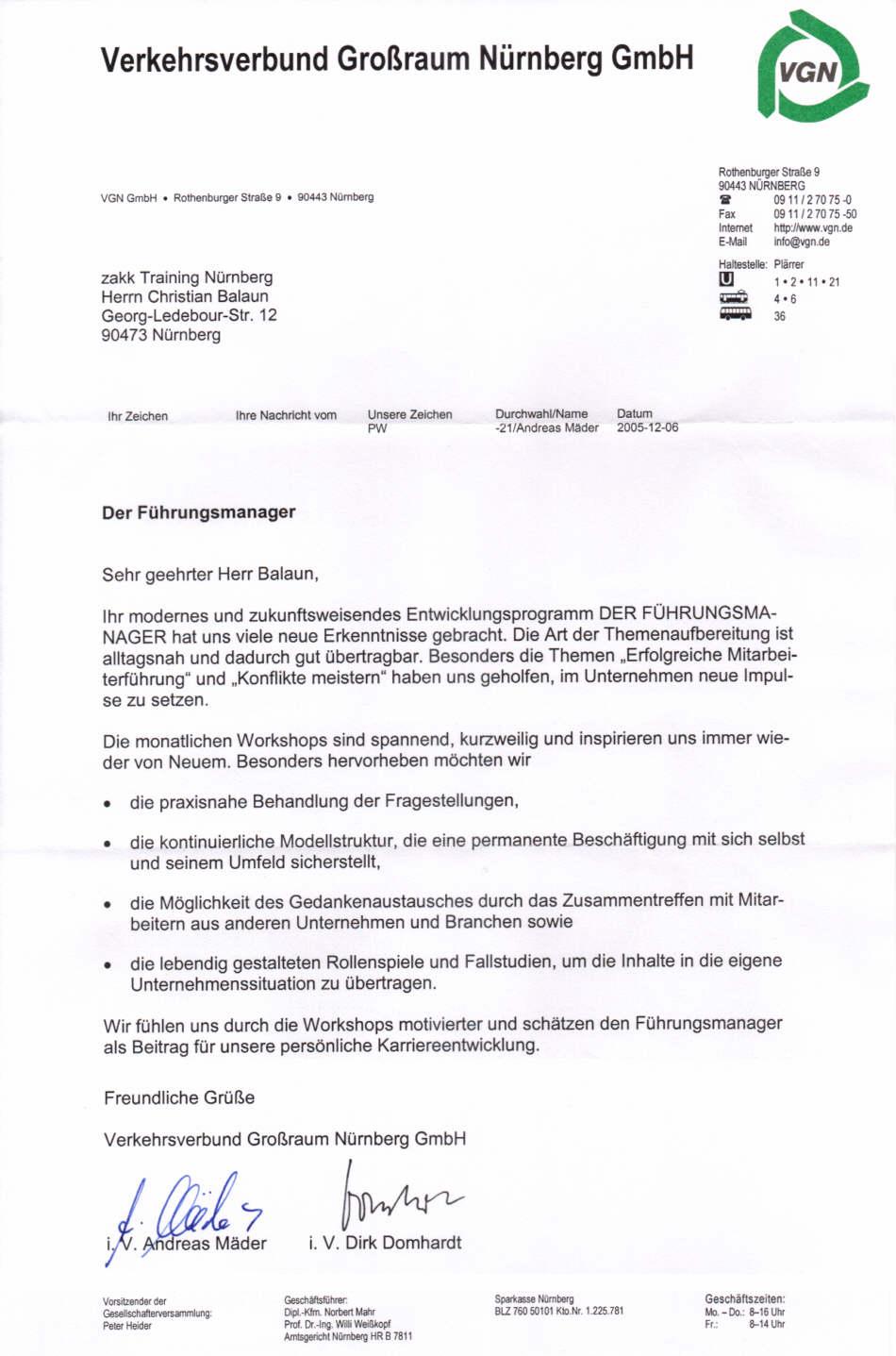 Schön Vorlage Empfehlungsschreiben Für Beschäftigung Fotos ...